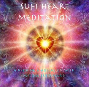 sufiheartmeditation