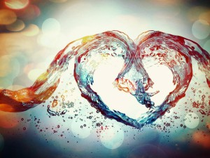 water-heart-shaped-wallpaper-1024x768-53214f7ed1819