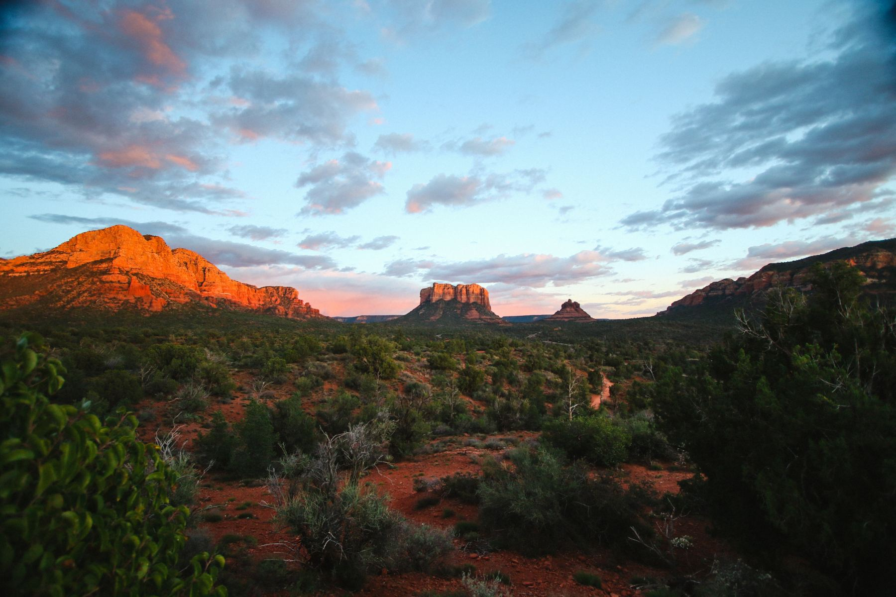 Sedona-jeremy-bishop-VCaJ1-TQoPo-unsplash
