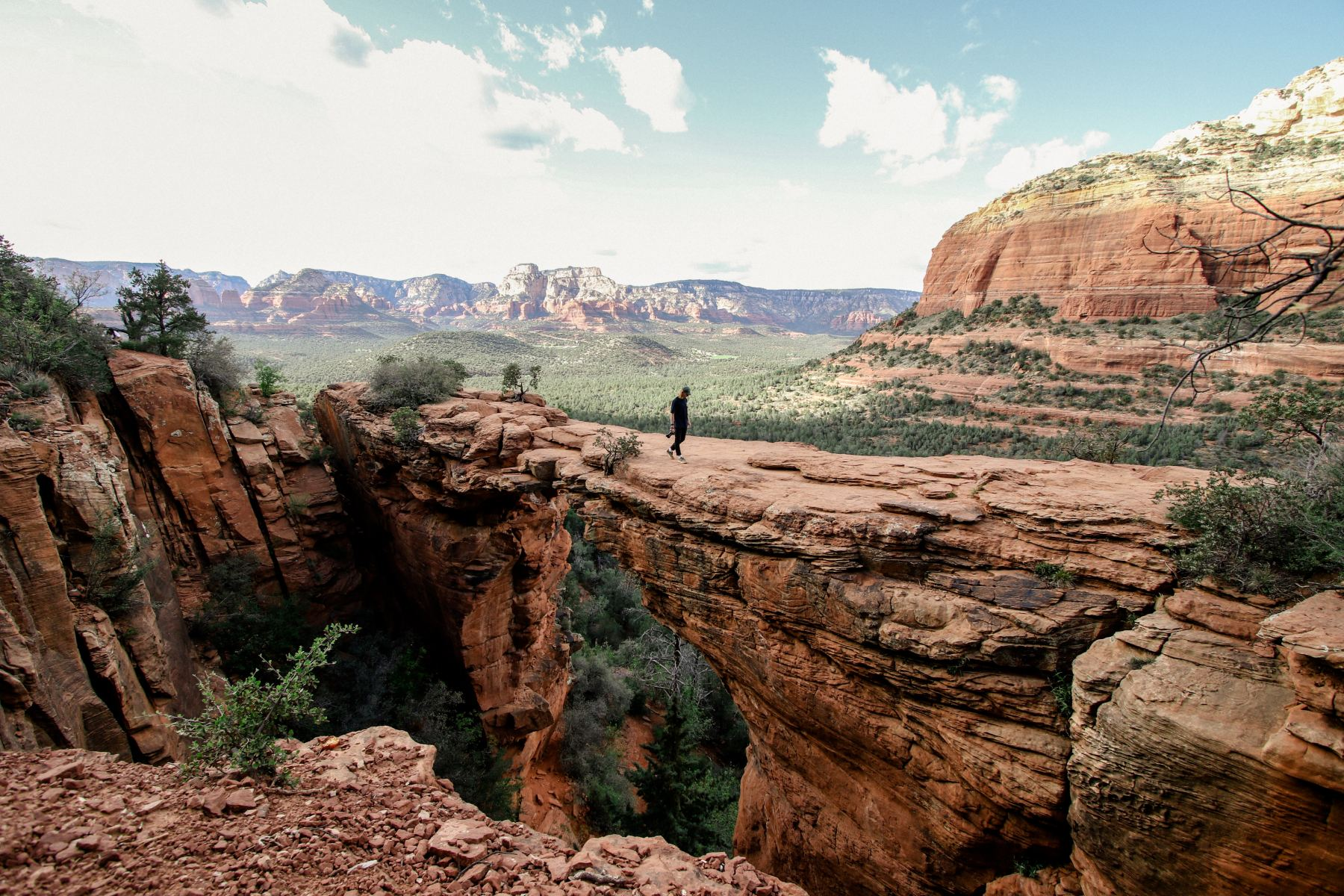 Sedona-jeremy-bishop-afLsz7ANM00-unsplash